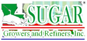 Sugar Growers and Refiners of Louisiana