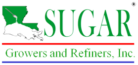 Sugar Growers and Refiners of Louisiana